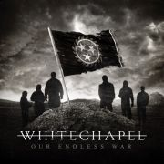 Our Endless War}