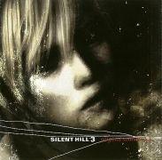 Silent Hill 3}