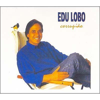 Novo Millennium: Edu Lobo