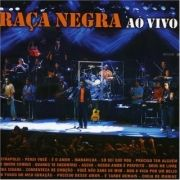 Raça Negra (Ao Vivo) 378c463f82691