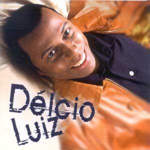 FELICIDADE LUIZ CAMINHO DVD BAIXAR DA DELCIO