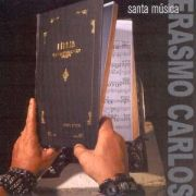 Santa Música