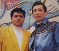 Mais Que Paixao (1993)
