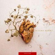 Divine Heart (Liturgy)}