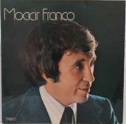 Moacir Franco