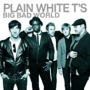 Big Bad World}