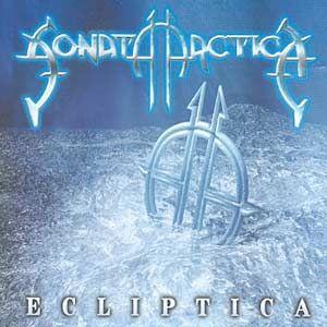 ARCTICA BAIXAR MUSICAS DO SONATA