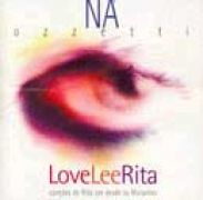 Love Lee Rita
