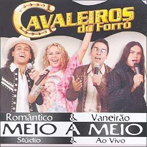 DO FORRO GRATIS MUSICAS ANTIGAS DE CAVALEIROS BAIXAR