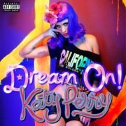 Teenage Dream - Deluxe Dream Oh!