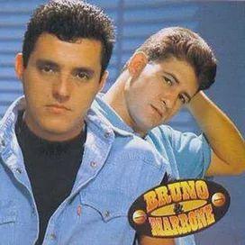 Bruno & Marrone (Vol.2)
