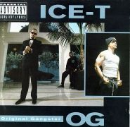 O.G Original Gangster