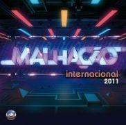 Malhação Internacional 2011}