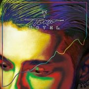 Kings of Suburbia (Deluxe Edition)