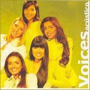 Voices: Acústico