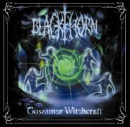 Gossamer Witchcraft}