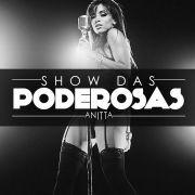 Show Das Poderosas (Remixes)}