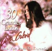 30 Grandes Exitos - Una Voz Para Tu Corazón
