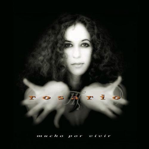 Rosário Flores Letrascom 77 Canciones
