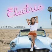 Electric (EP)