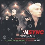 nsync discografia completa download
