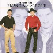 Sucessos de Bruno & Marrone