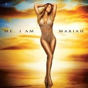 Me I Am Mariah...The Elusive Chanteuse}
