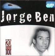Millennium: Jorge Bem
