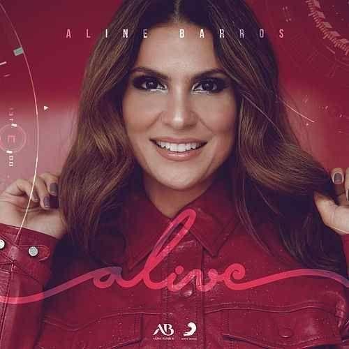 Your Great Name Aline Barros Letras Mus Br