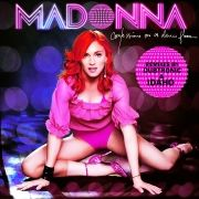 Confessions On A Dancefloor (Special Edition)