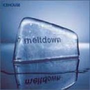 Meltdown: Icehouse Remixes