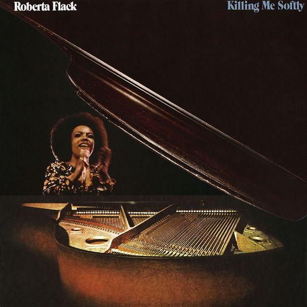 The Very Best Of Roberta Flack Roberta Flack: Discografia De Roberta Flack - LETRAS