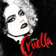 """Call Me Cruella (From """"Cruella"""" - Soundtrack Version)"""
