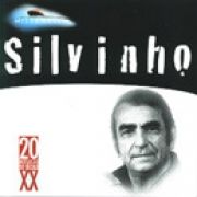 Millennium: Silvinho