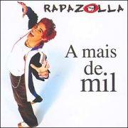 RAPAZOLLA BAIXAR DO CD