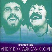 20 Supersucessos - Antonio Carlos & Jocafi