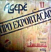 Tipo Exportação