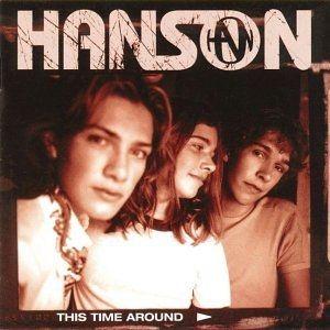 CD DOS HANSONS BAIXAR