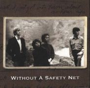box set - without a safety net