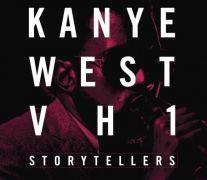 VH1 Storytellers}