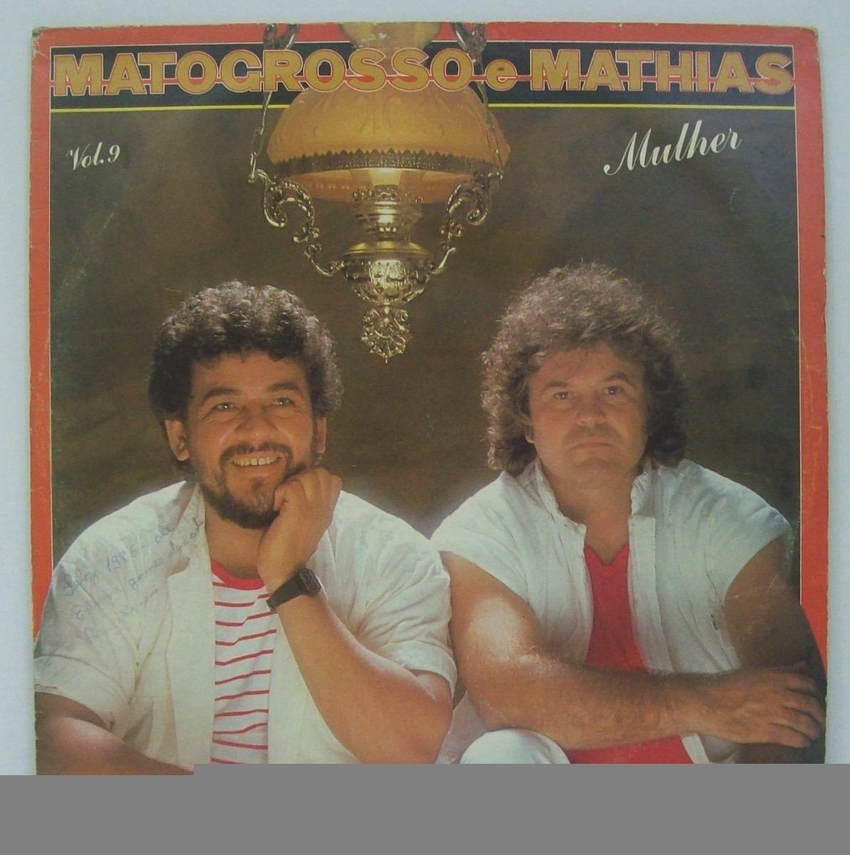 GRATUITO E DOWNLOAD MATOGROSSO DISCOGRAFIA MATHIAS