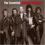 Essential Judas Priest (Remastered)