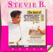 The Best of Stevie B - Vol. 2