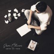 Antes de Tudo (EP)