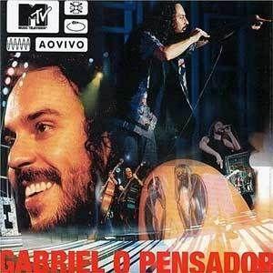 MTV (Ao Vivo)