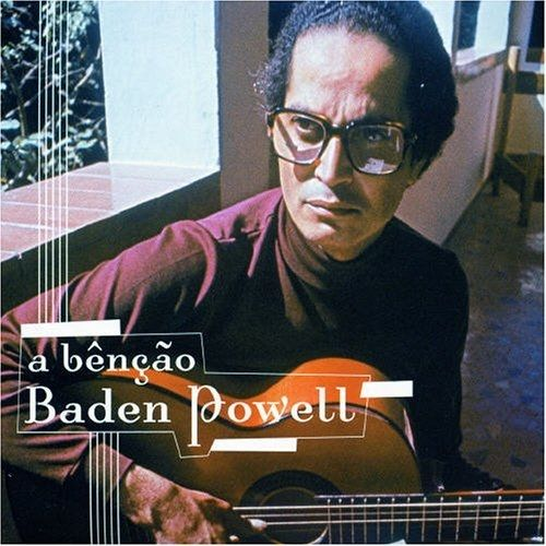 Warner 30 Anos: Baden Powell