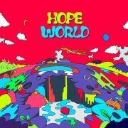 Hope World