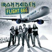 Flight 666}