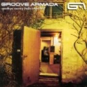 Groove Armada: the Best of