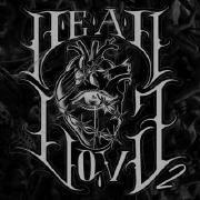 Dead Love 2